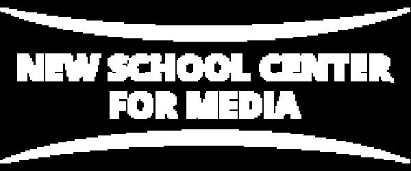 Tech Media School